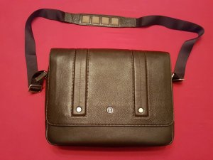 Bogner Business Tasche