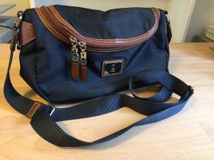 Bogner CrossBody Bag