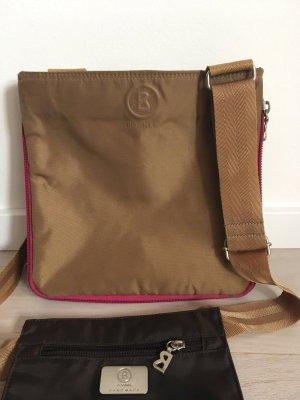 Bogner Crossbody Tasche