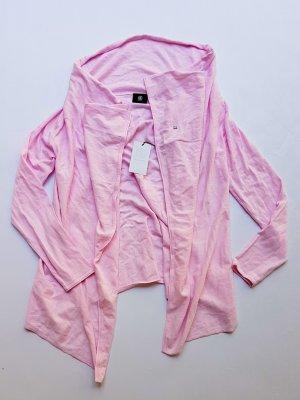 Bogner Damen Bluse Rosa 34 XS