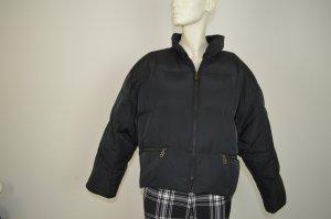 Bogner Daunenjacke für Damen schwarz Gr. M, NP: 500€