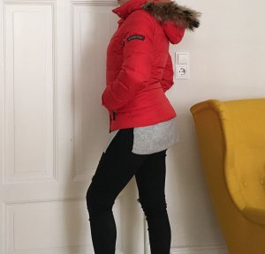 Bogner Fire and ice Winterjacke