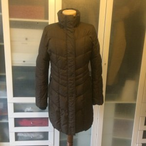 Bogner Fire + Ice Daunen Mantel Gr. 36 top