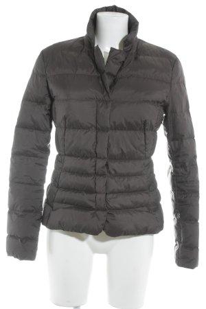 Bogner Fire + Ice Piumino marrone-grigio stile casual