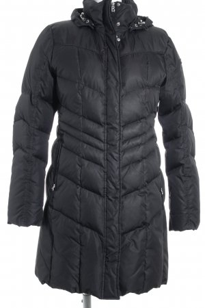 Bogner Fire + Ice Down Jacket black casual look