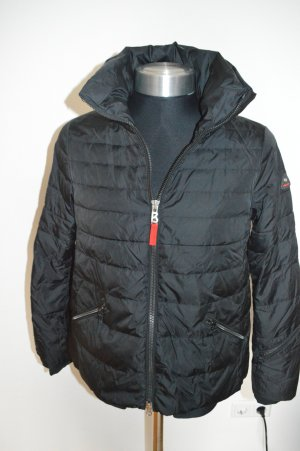 BOGNER FIRE + ICE Feminine Winter-Daunenjacke