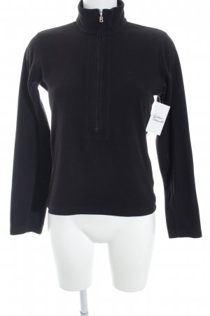 Bogner Fire + Ice Fleece Jackets black simple style