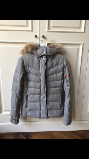 Bogner Fire Ice Jacke