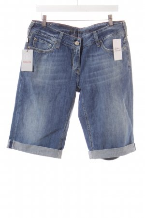 Bogner Fire + Ice Jeans blau Casual-Look