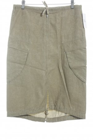 Bogner Fire + Ice Rock khaki Hippie-Look