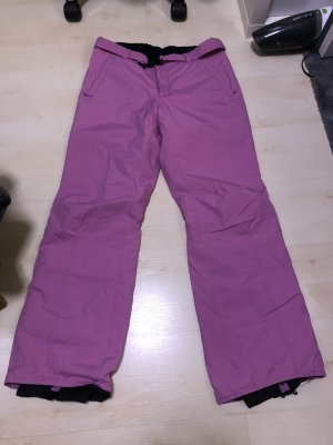BOGNER FIRE + ICE ROSA SKIHOSE 42 TOP