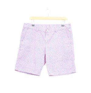 Bogner Fire + Ice Shorts Gr.40