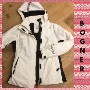 Bogner Fire&ice Skijacke
