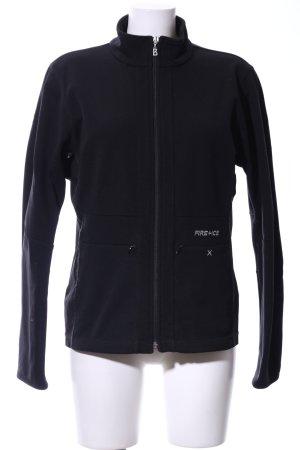 günstig kaufen kosten charm Kaufen Bogner Fire + Ice Softshell Jacket black casual look