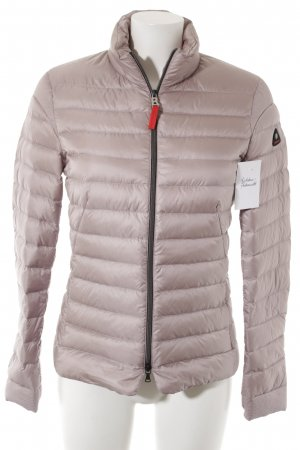 Bogner Fire + Ice Steppjacke hellrosa Casual-Look