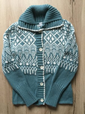 Bogner Fire & Ice Strickjacke