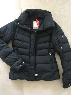 Bogner Fire + Ice Winterjack zwart