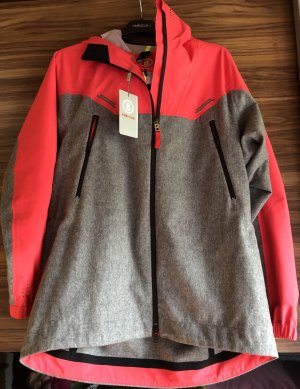 Bogner Fire + Ice Outdoor Jacket multicolored
