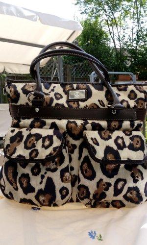 Bogner- Handtasche