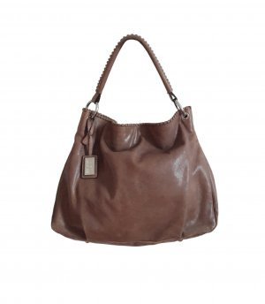Bogner Sac hobo multicolore cuir