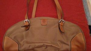 Bogner Handtasche (klein)