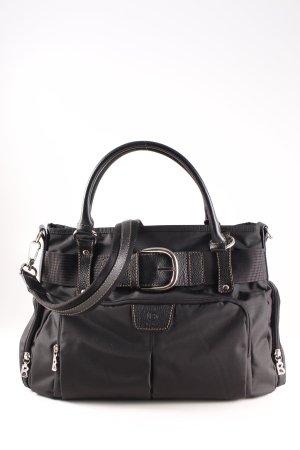 Bogner Handtasche mehrfarbig Casual-Look