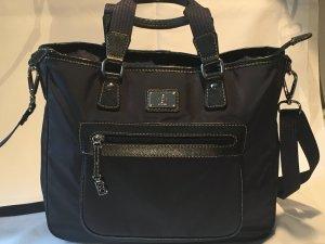 Bogner Handtasche mit langem Henkel