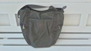 Bogner Handtasche Spirit Basket  - wie Neu