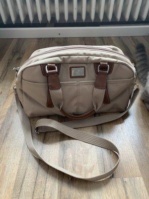 Bogner Handtasche Umhängetasche