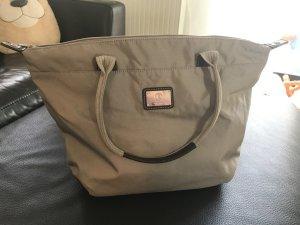 Bogner Handtasche wie neu