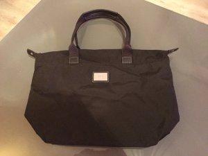 Bogner Carry Bag dark brown