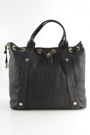 "Bogner Carry Bag ""Capri Elea Tote"" black"