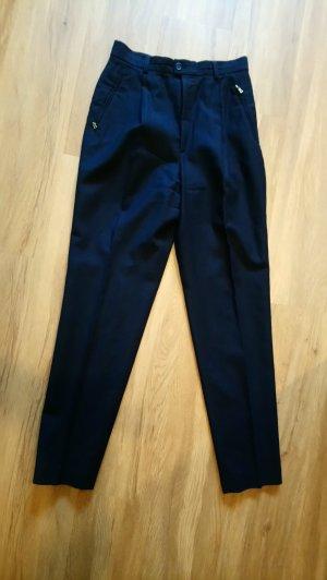Bogner Pantalon noir