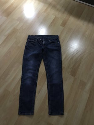 bad87588cc16 Bogner Jeans Fashion at reasonable prices   Secondhand   Prelved