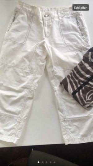 Bogner Hose und Shirt Gr. 40