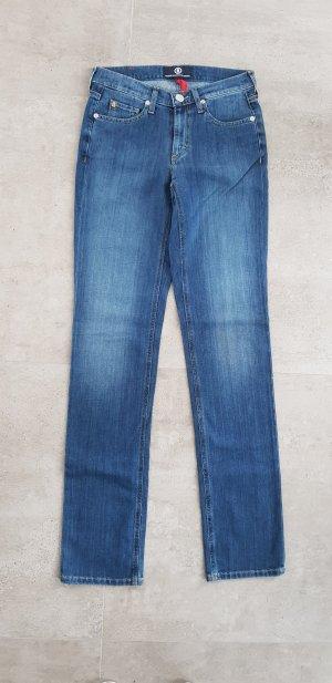 Bogner Jeans 34