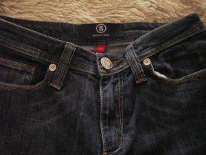 BOGNER Jeans, Gr. 28 _ 36L