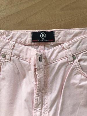 Bogner Jeans Gr. 38 rosa