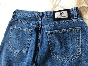 Bogner Jeans Gr. 40