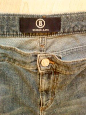 Bogner Jeans Größe 38/40
