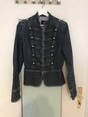 Bogner Jeans Jacke in Top Zustand