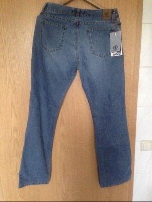 Bogner Jeans Lycra