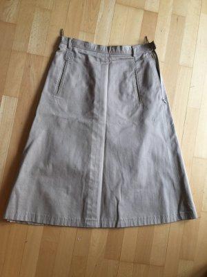 Bogner Jeans roch beige Größe 36