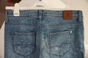 Bogner Jeans, schick und modisch