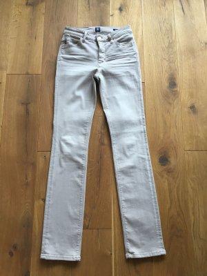 Bogner Jeans Supershape Slim - taupe