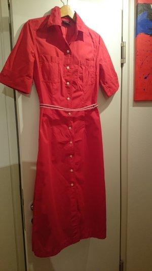 Bogner Kleid neuwertig