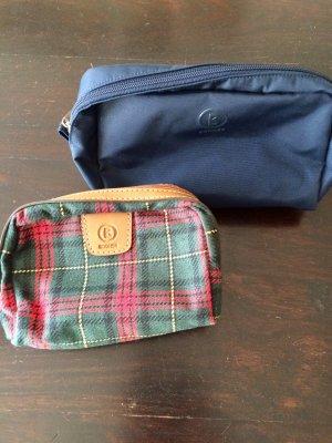 Bogner Kosmetik Tasche