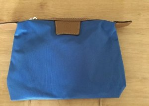 Bogner Mini Bag neon blue