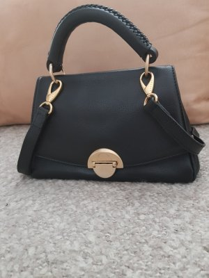 Bogner Handbag black