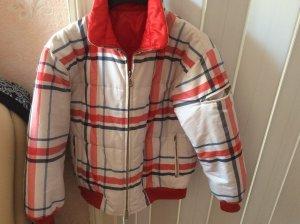 Bogner Lighweight Daunenjacke-stilvolle Jacke für Damen